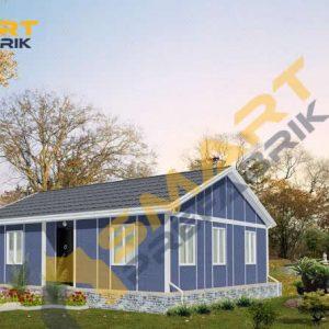 103_metre_kare_villa_modeli_ankara-prefabrik-ev-fiyatlari