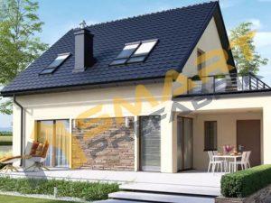 340-m2-ankara-prefabrik-ev-modelleri-ikiz-villa-celik-ev-home