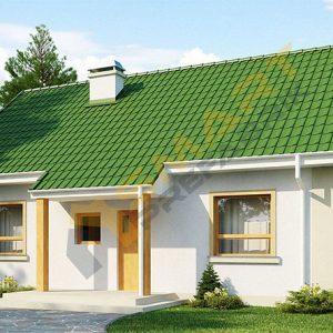 modern-celik-yapi-homes