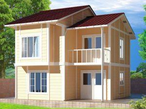 iki-katli-modern-villa-ev-arsa-91-m2-prefabrik-homes