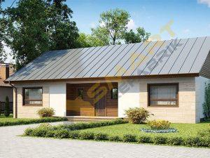 yeni-model-prefabrik-ev-120-m2-salon-odalar-mutfak-prefabrik-celik-yapi